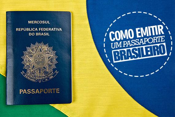POST 03_COMO EMITIR PASSAPORTE BRASILEIRO
