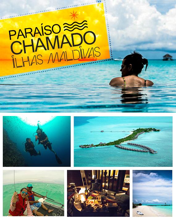 POST 04_PARAISO CHAMADO MALDIVAS