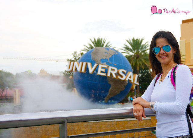 Universal - Soraya-1