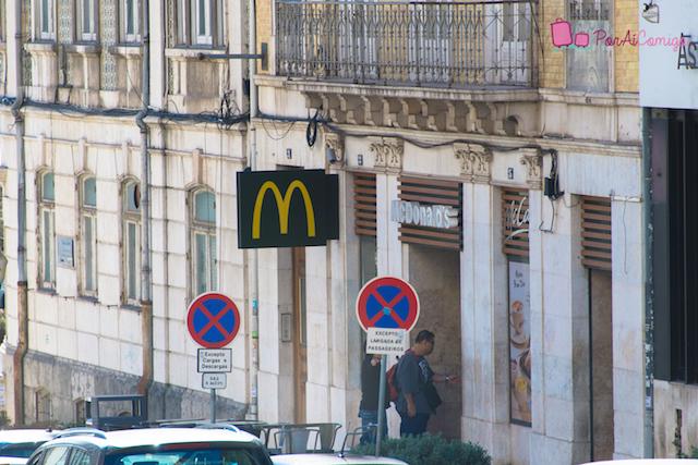 Clarion Hotel Lisboa
