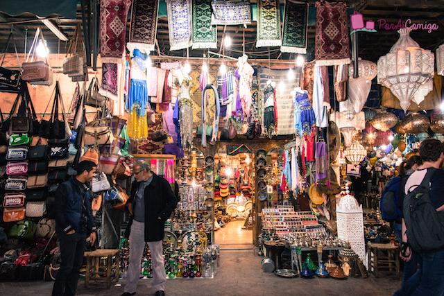 Marrocos 4