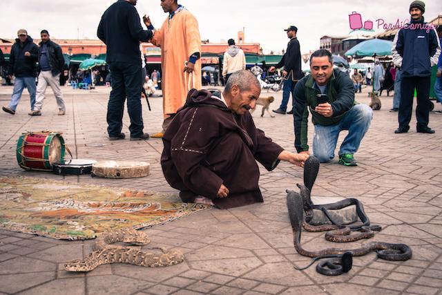 Marrocos 6