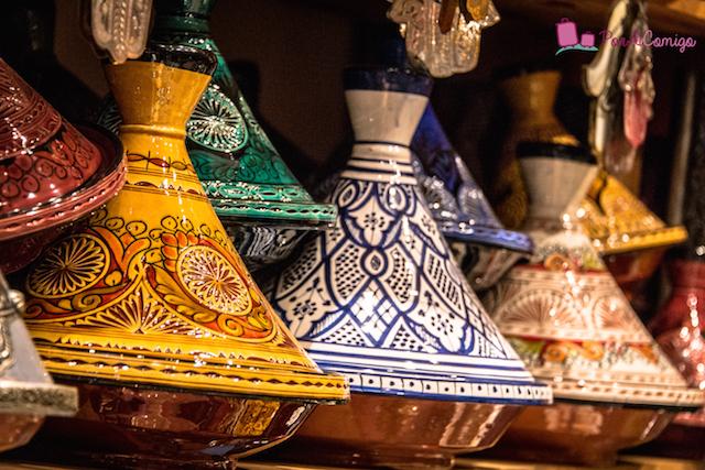 Marrocos 9