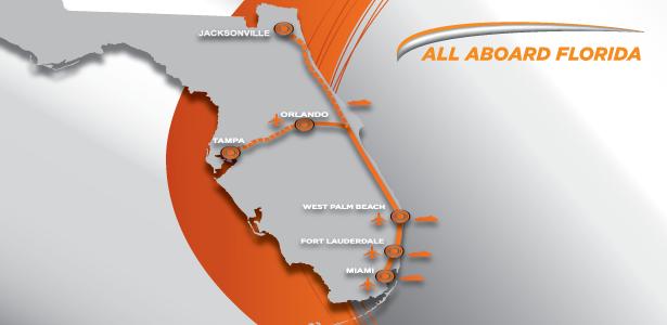 All Board Florida 2