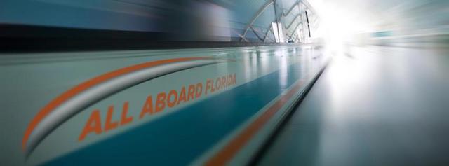 All Board Florida