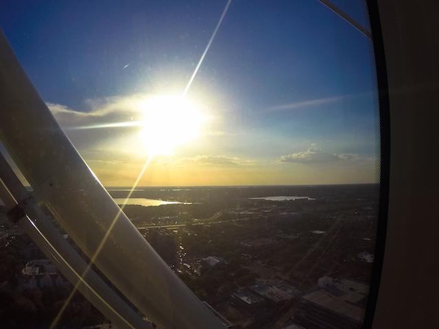Orlando I Drive 360