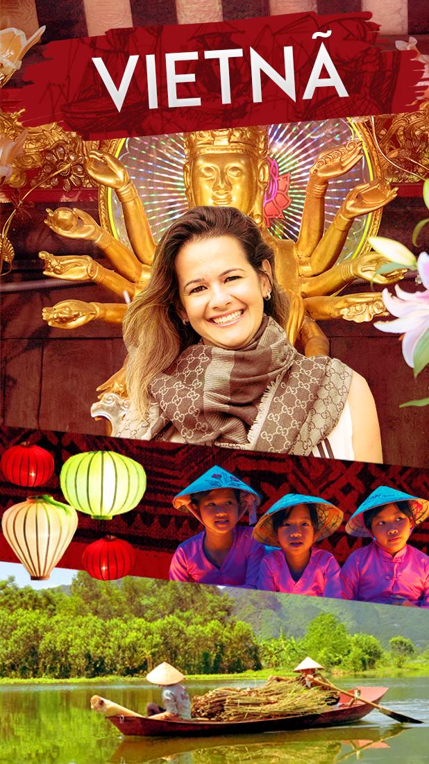 soraya-vietna-prova