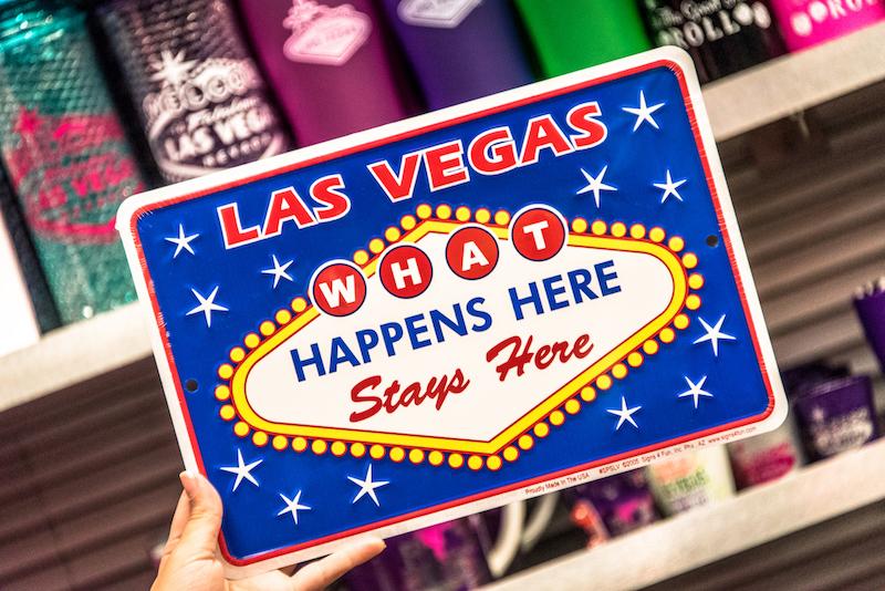 Dicas Las Vegas 17