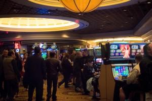 Dicas Las Vegas 2