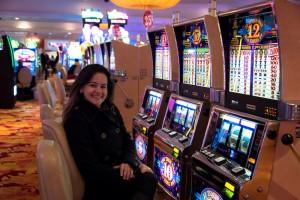 Dicas Las Vegas 3