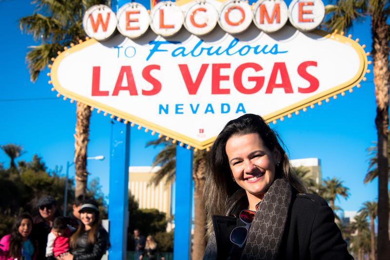 Dicas Las Vegas 6