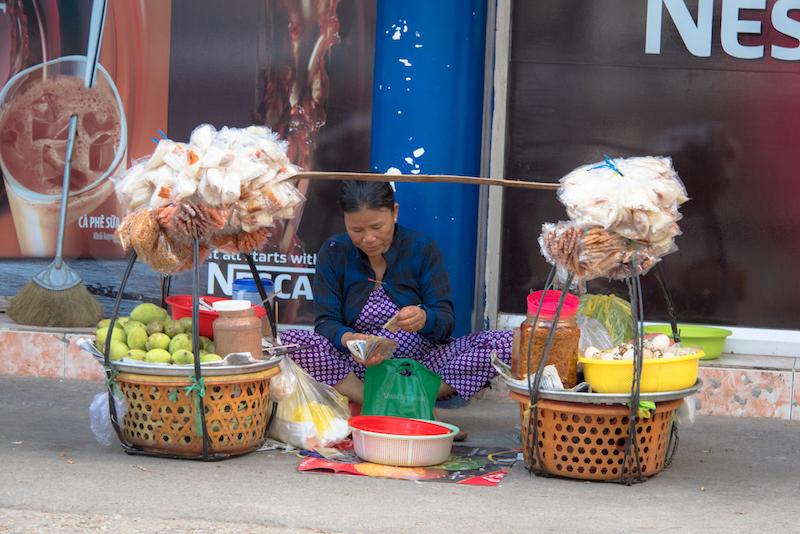 Ho Chi Minh City 24