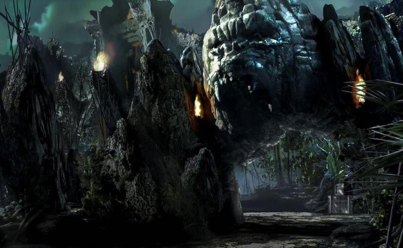 Skull-Island-Reign-of-Kong-Entrance_LR_ADJ-cropped.0