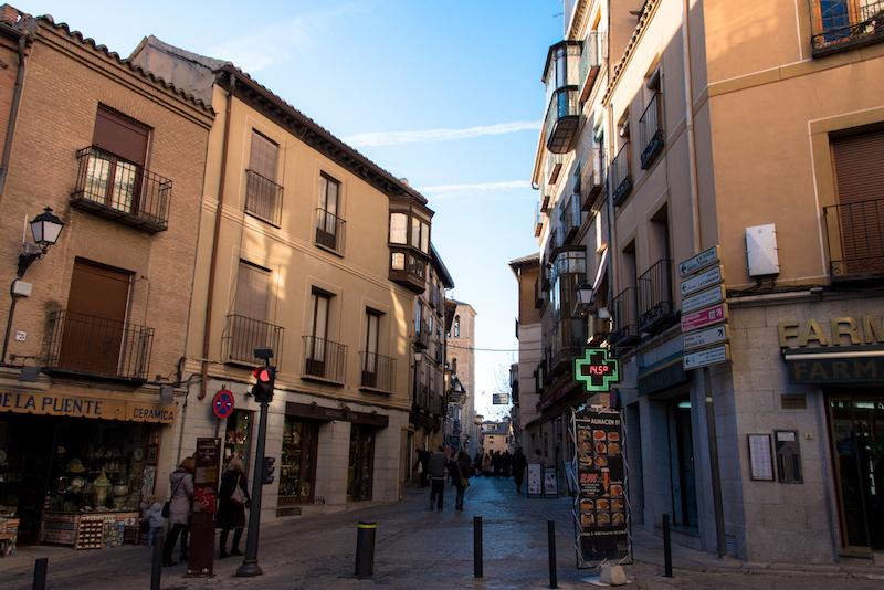 Toledo 26