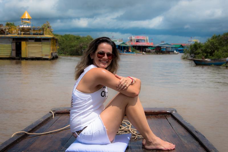 Camboja 10
