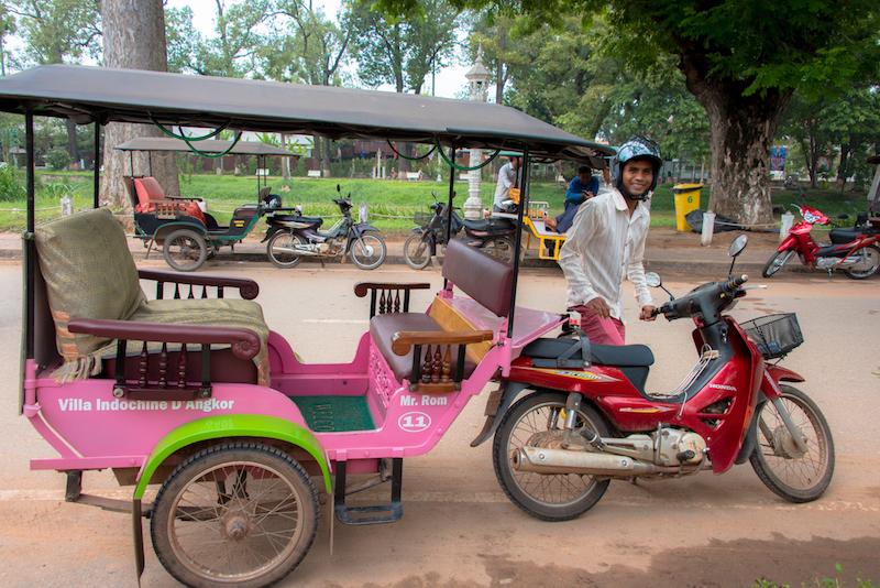 Camboja 18