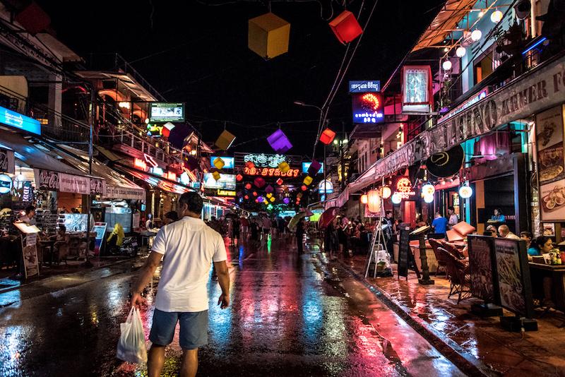 Camboja 21