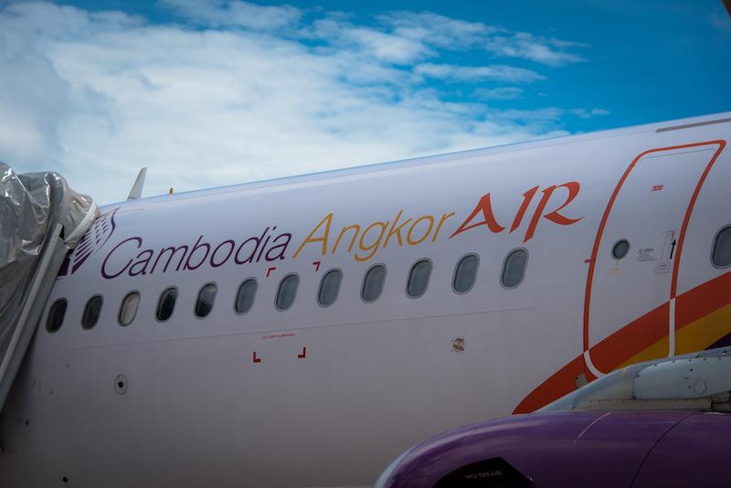 Camboja 7