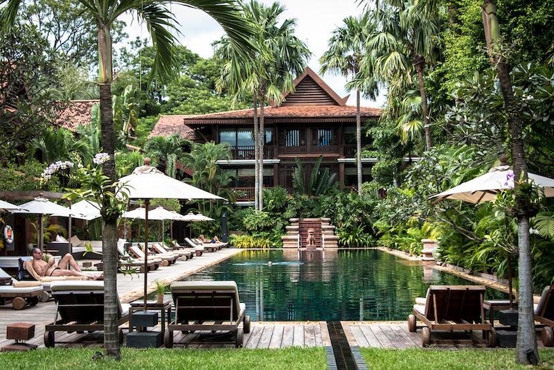 Camboja 9