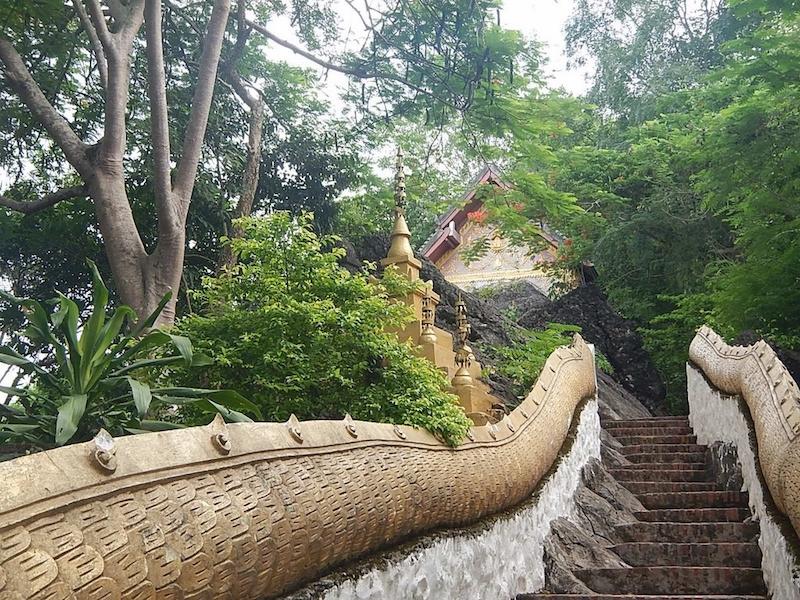 Luang_Prabang_Laos_2