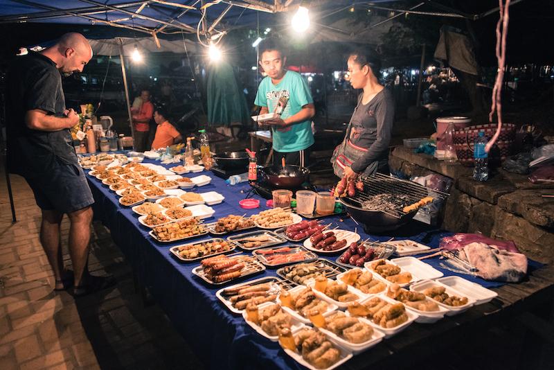 Luang_Prabang_Laos_8056-1