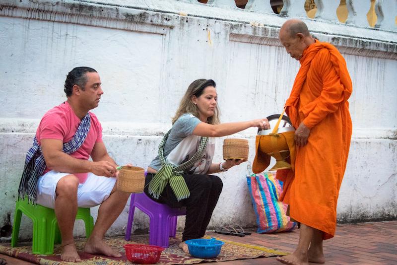 Luang_Prabang_Laos_8110-1