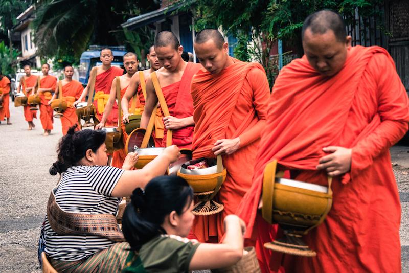 Luang_Prabang_Laos_8142-1