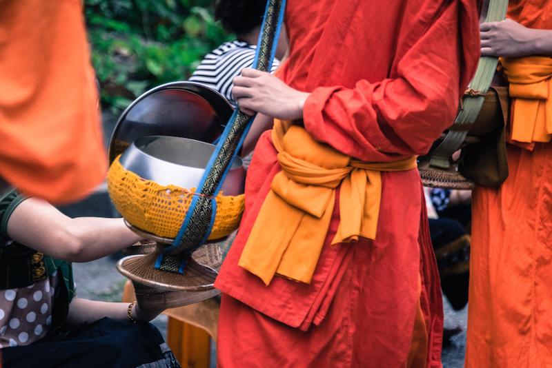 Luang_Prabang_Laos_8171-1