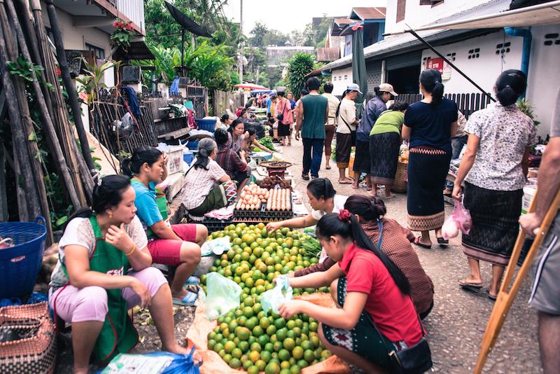 Luang_Prabang_Laos_8189-1