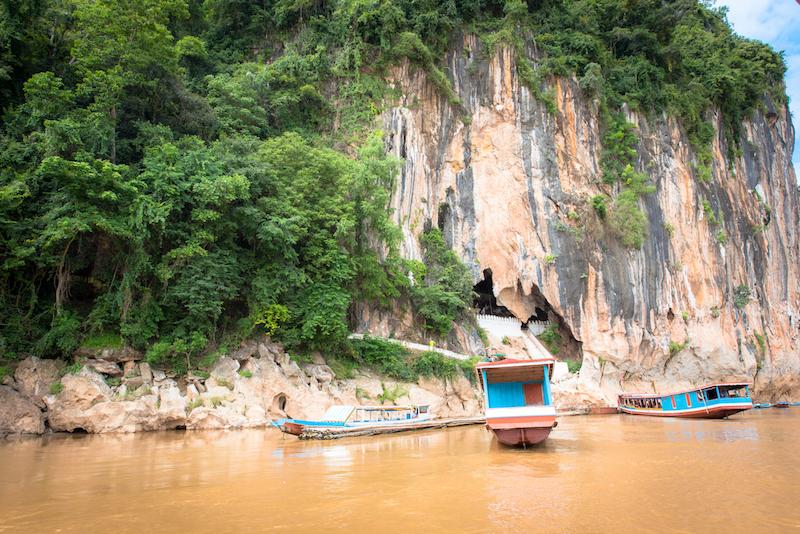 Luang_Prabang_Laos_8245-1