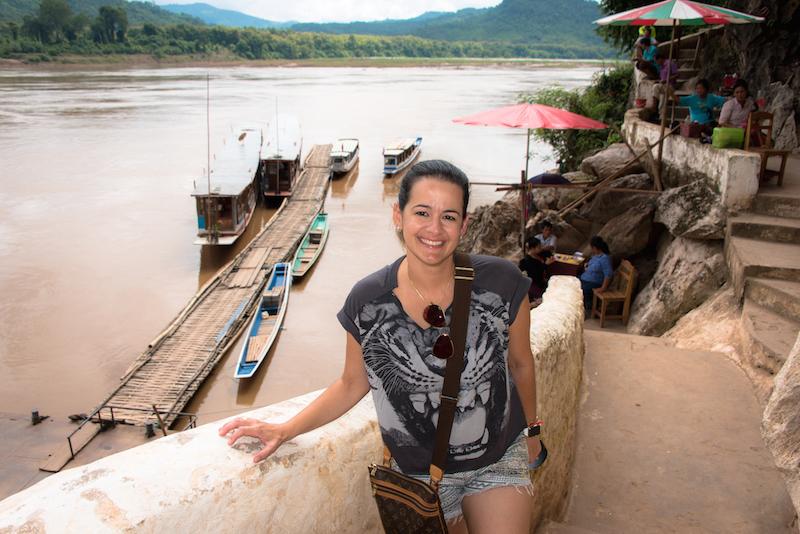 Luang_Prabang_Laos_8249-1