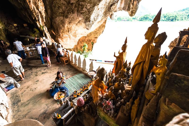 Luang_Prabang_Laos_8277-1-2