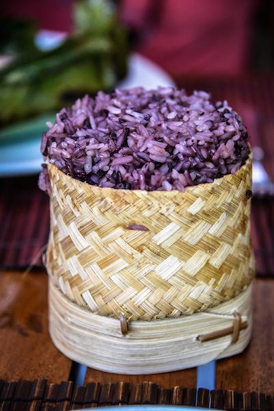 Luang_Prabang_Laos_8324-1