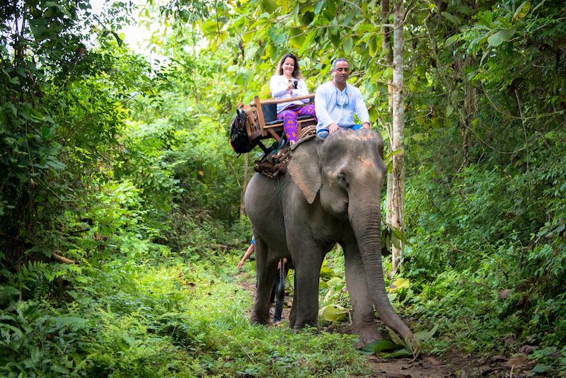 Luang_Prabang_Laos_8558-1