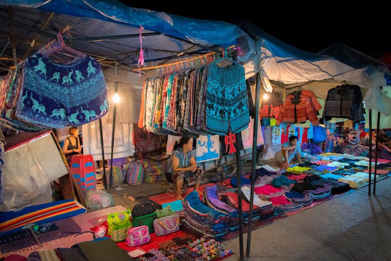 Luang_Prabang_Laos_8961-1
