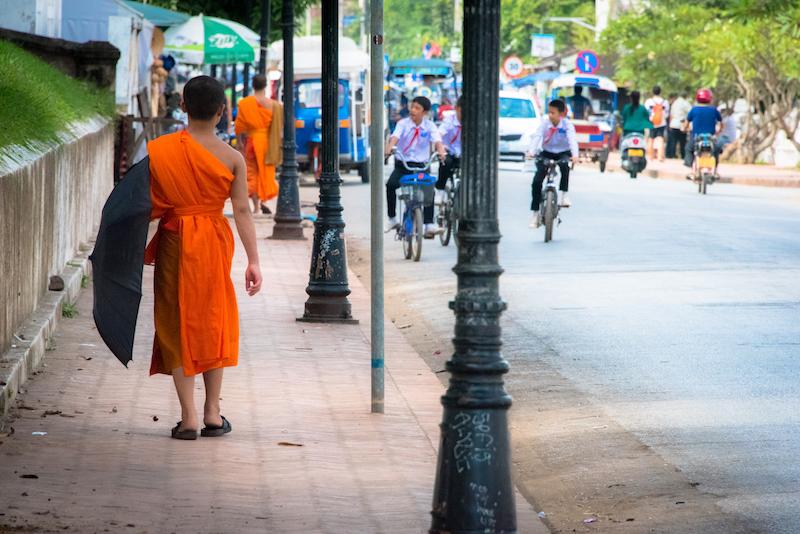 Luang_Prabang_Laos_8981-1