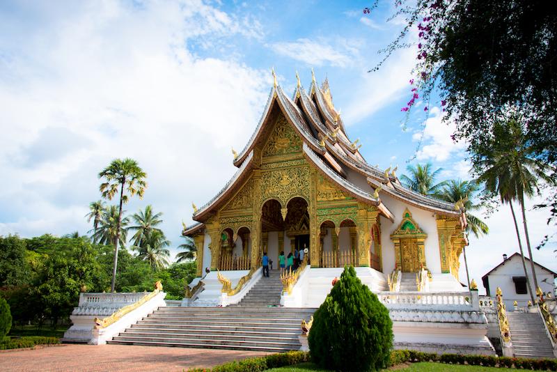 Luang_Prabang_Laos_8984-1