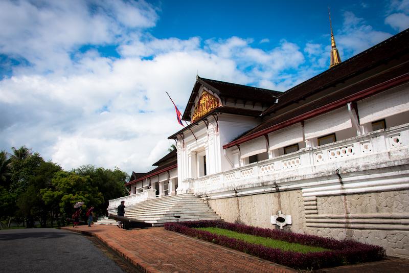 Luang_Prabang_Laos_9007-1