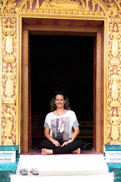 Luang_Prabang_Laos_9038-1