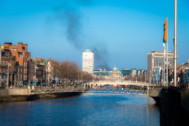 DUBLIN_6738-1