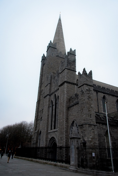 DUBLIN_6954-1