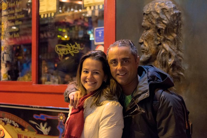 Dublin_Restaurante_1