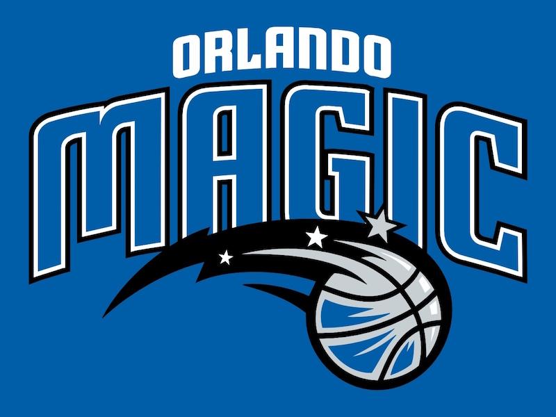 ORLANDO_MAGIC 2