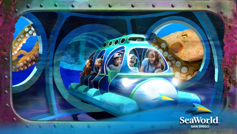 ocean-explorer-submarine-ride-large
