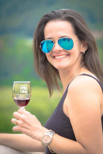 vinho_mundo