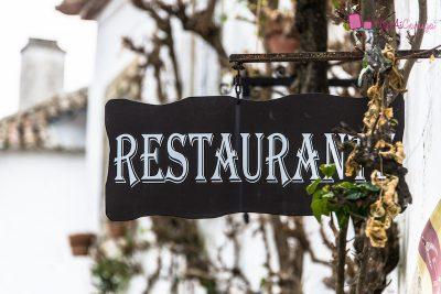 5 Restaurantes Top em Lisboa