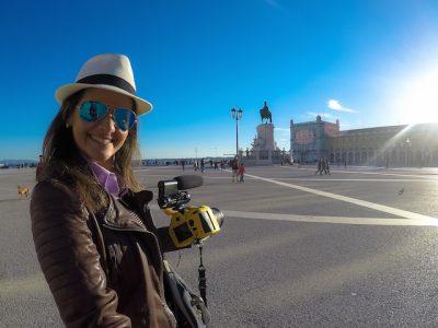 Dicas de Viagem em Portugal