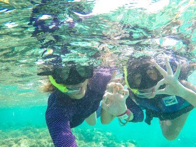 Passeio Jungle Tour em Cancun