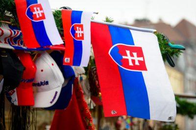 O que fazer em Bratislava, Eslováquia em apenas 1 dia