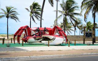 Top 5 Restaurantes da Culinária Regional em Aracaju